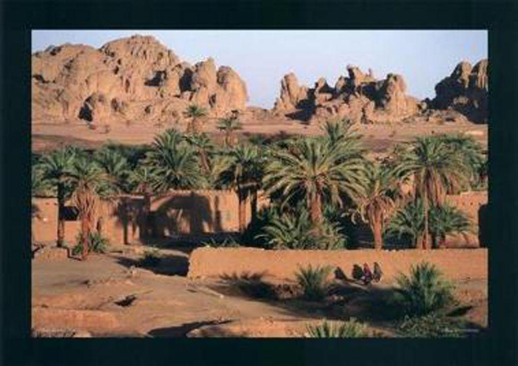 Album - Les-images-du-tchad