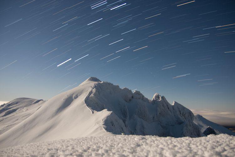 Album - 10-janvier-2012---rando-nocturne