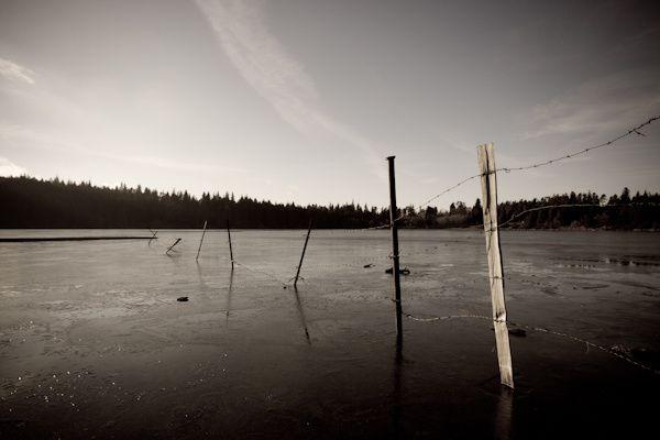 Album - Ballade-Servieres---Guery---13-janvier-2012