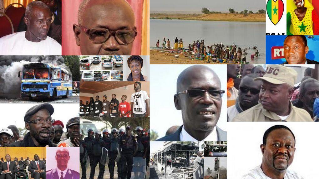 Album - IMAGES-DU-SENEGAL