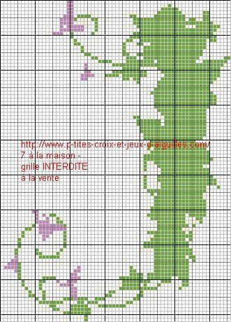 Album - ALPHABET-FLEURS