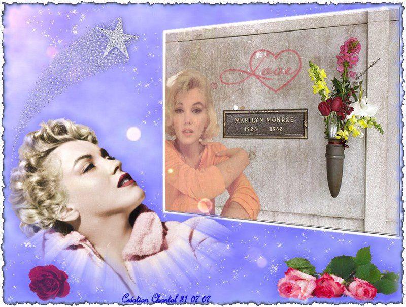 Lien vers le blog créateur de ces wallpapers: http://elixir30.canalblog.com/