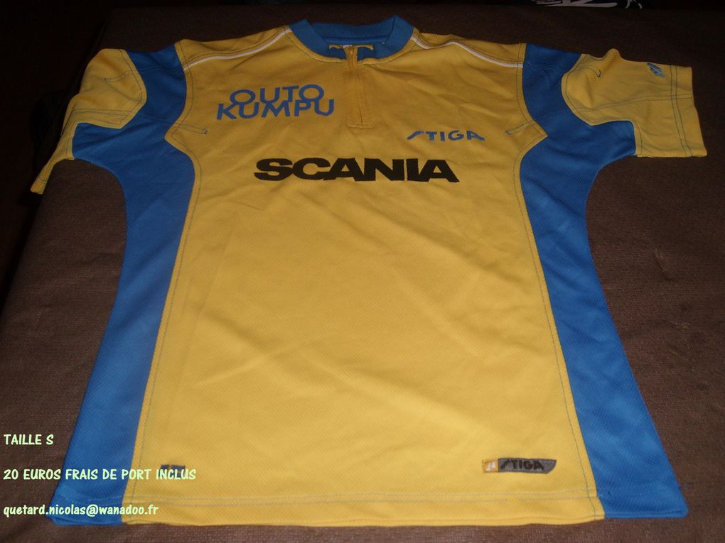 Album - Maillots-Chinois-a-Vendre