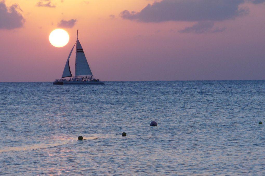 Album - vacances-cozumel-mars-2011