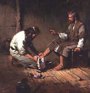 Album - Imágenes de Jesús