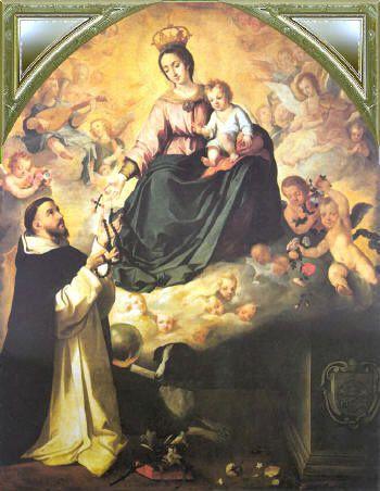 Fotos e imágenes de nuestra Madre BenditaDa click aqui y colabora con este blog http://Cash4Visits.com/ref.php?refId=271959