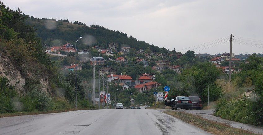 Album - Schite-Bulgaria-Balcic