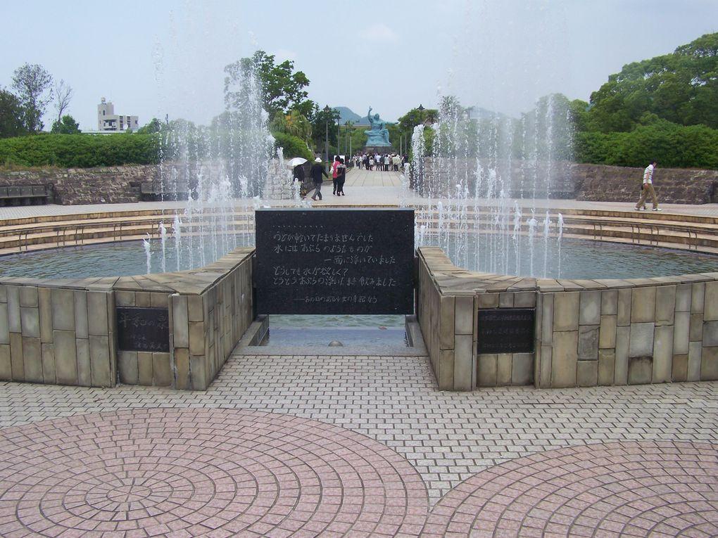 Album - Nagasaki