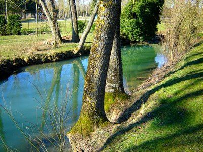 Album - L-Yerres-notre-riviere