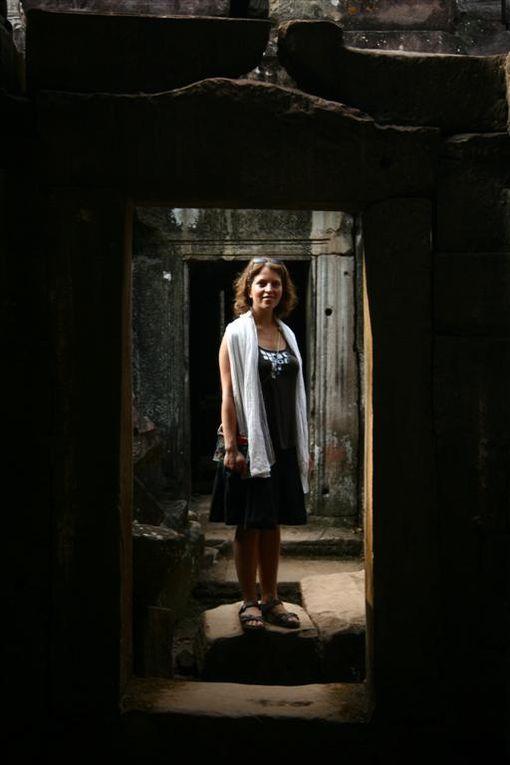 Album - Angkor-2009