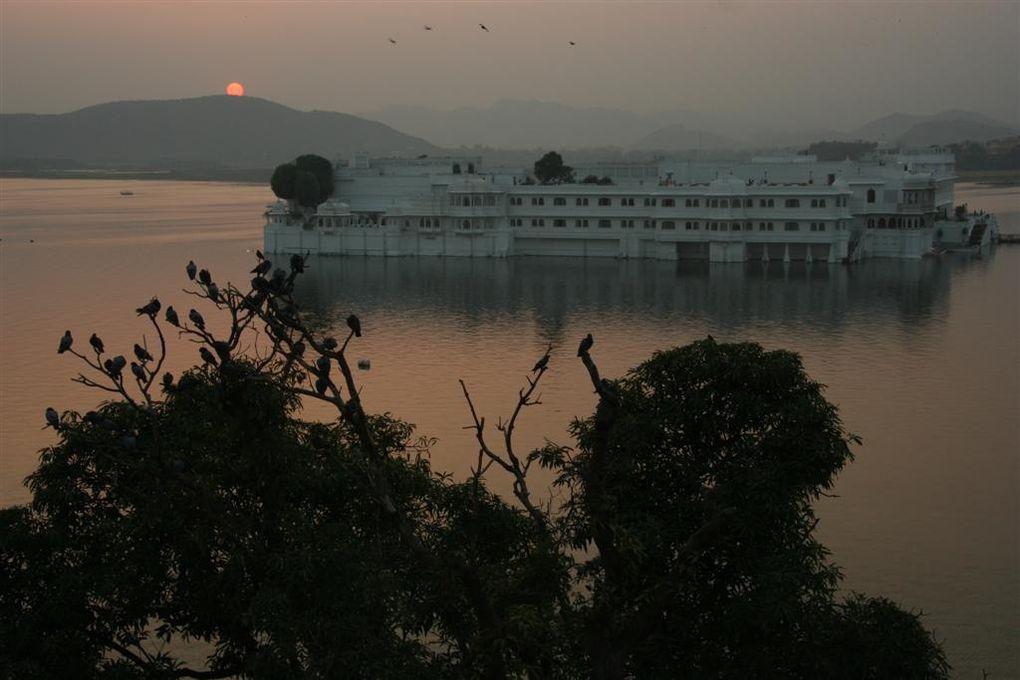 Album - Udaipur