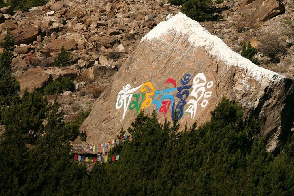 Album - Nepal