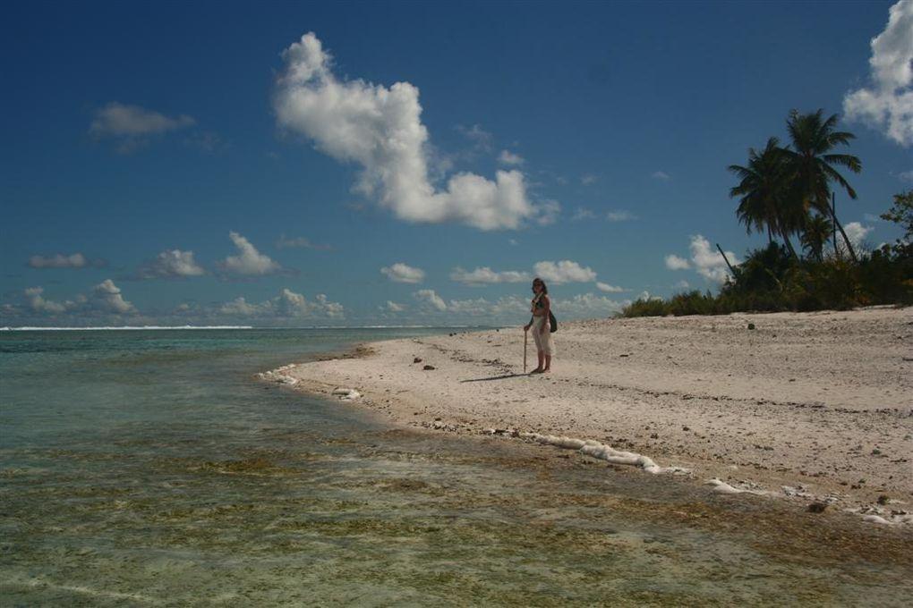 Album - Polynesie Francaise