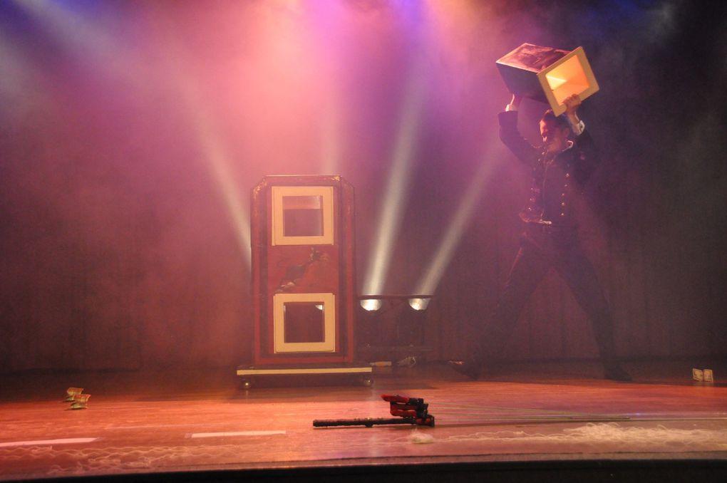 20121020 Gala de magie