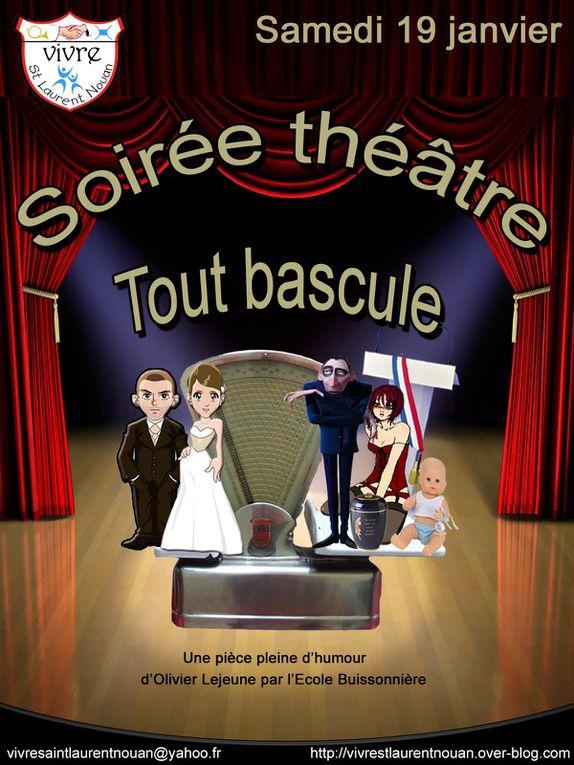 20130119 Tout bascule