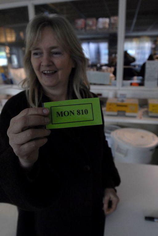 Album - Monsanto-Trebes-janv-2012