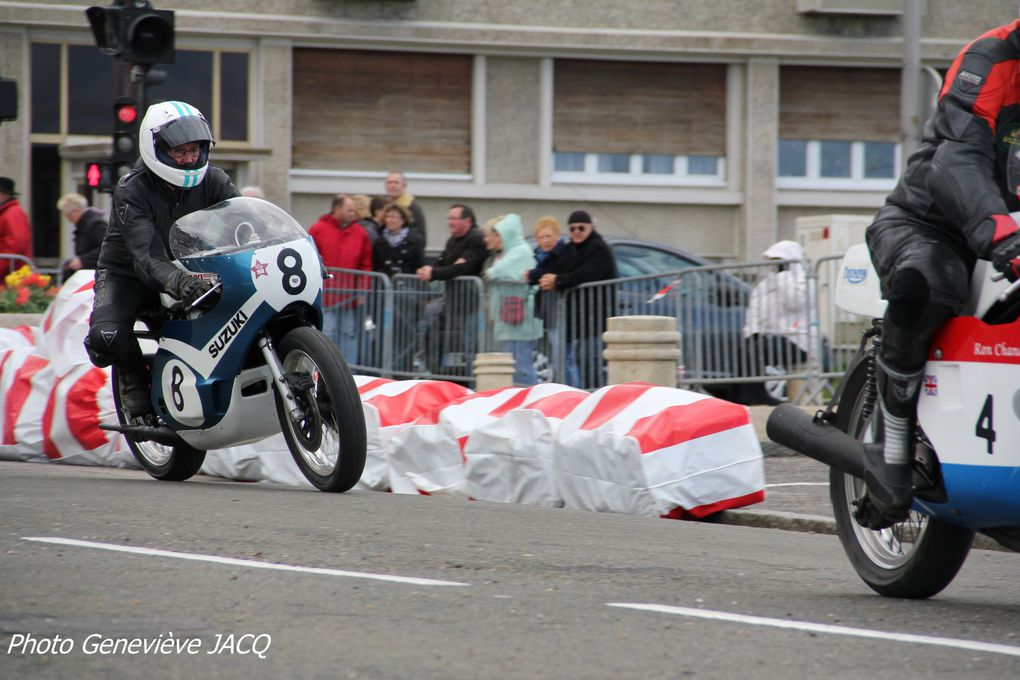 1-er-BALNEO-CAFE-RACER-DAYS-DIEPPE, cote d'albatre (76)