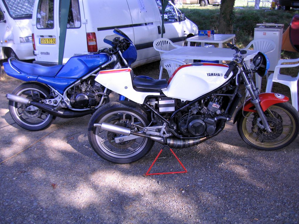 20-21-aout-2011-photos-