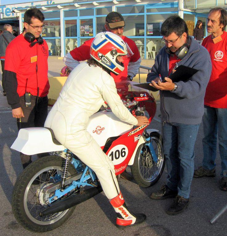 Journée-de-la-Moto-Classique-CAIMAN-2009-Croix-en-Ternois (62).Démonstrations motos et sides anciens
