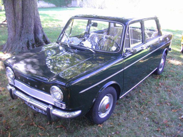 Les Belles du Vert Galant 2012Exposition, concourt d'élégance voitures anciennes Tremblay en France 93, 95photos