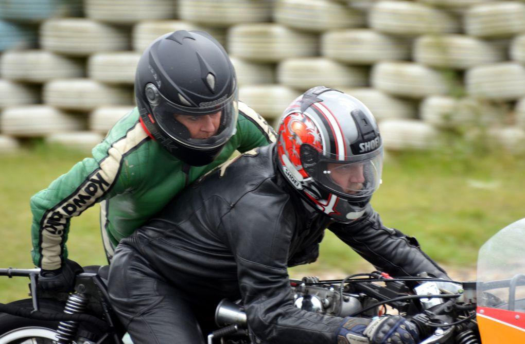 Photos-pisteMotos et sides anciens Trophées Gérard JUMEAUX 2011 circuit de Croix en Ternois