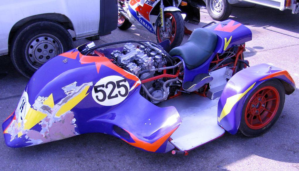 Trophees-Jumeaux-2010Demonstratios motos et sides anciens Croix en Ternois