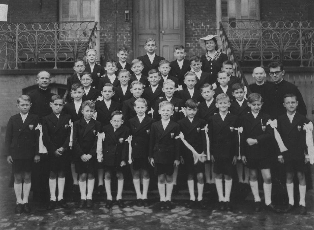 Album - 1946-47