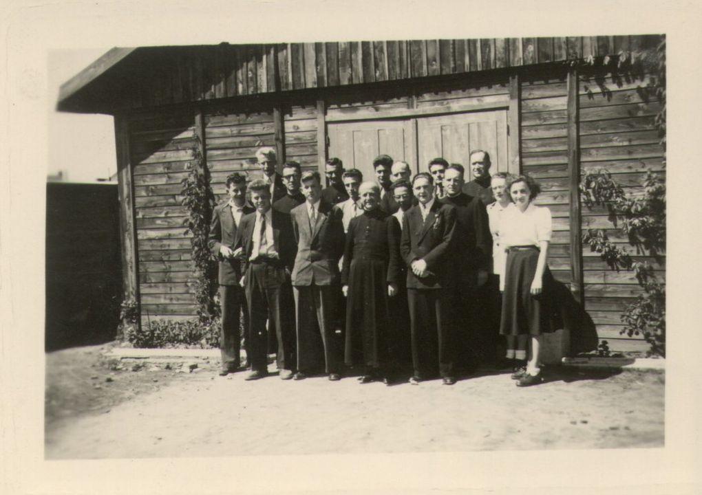 Album - 1949-50-archives