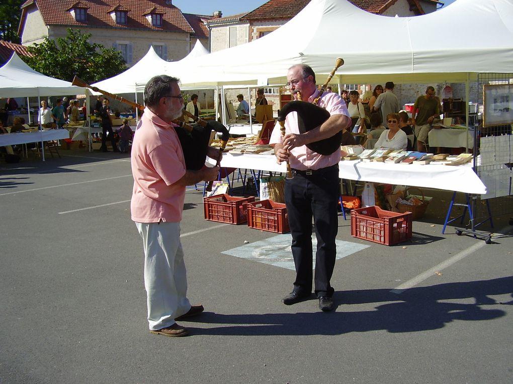 Album - Vieux-Papiers-de-nos-greniers-2009