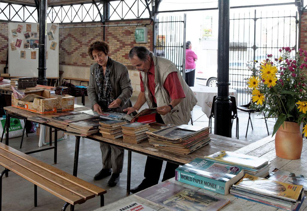 Album - vieux-papiers-2014