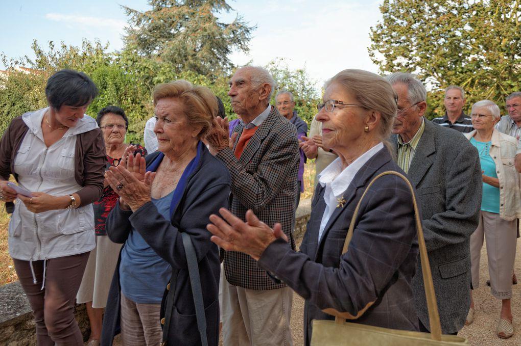 Album - visite-conf-Ch-Gendron-St-Aubin