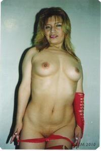 chicas desnudas y  actos sexuales