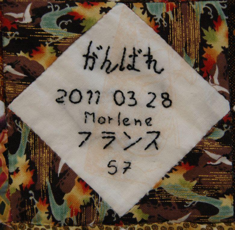 Album - exposition-a-Bruyeres-2011