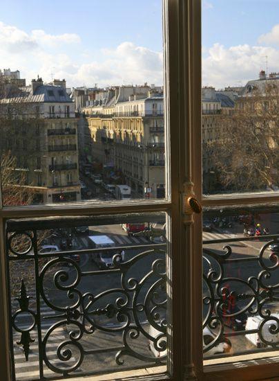un petit aperçu photographique du Cabinet Thierry Vallat