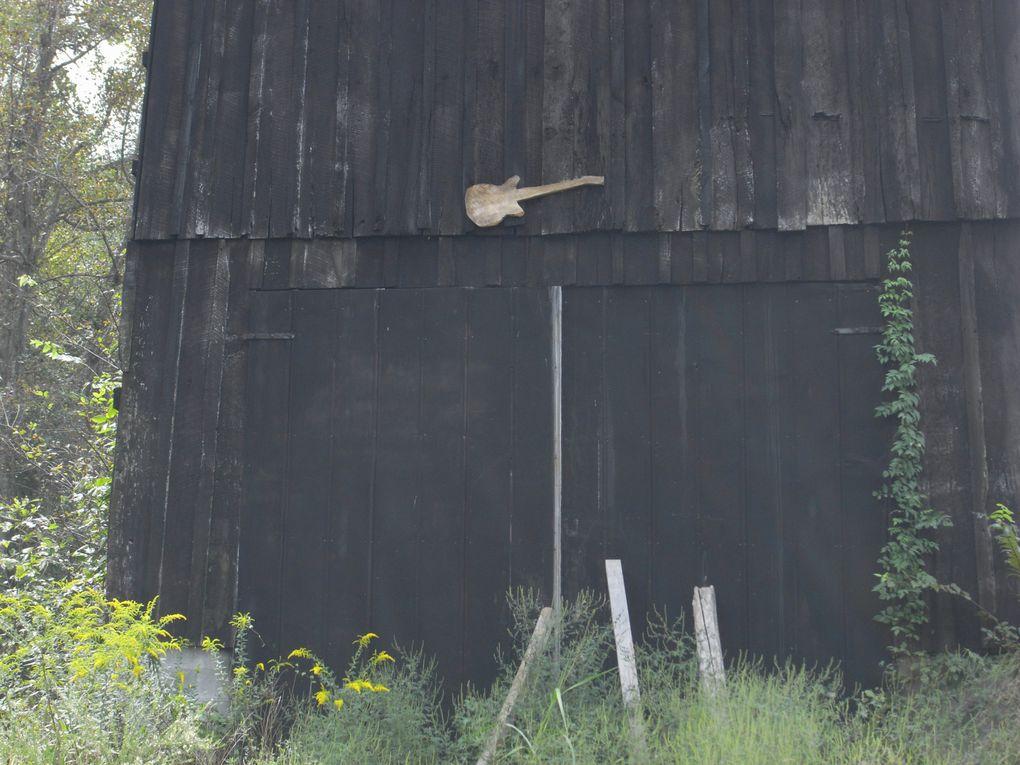 Album - 15-drole-de-Tennessee