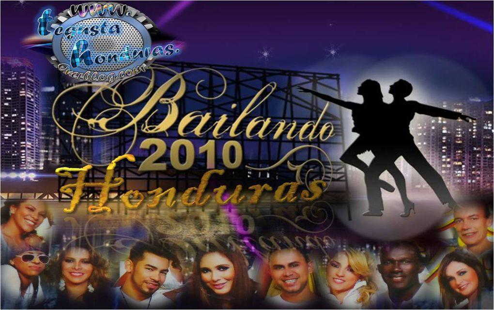 www.tegustahonduras.overblog.com