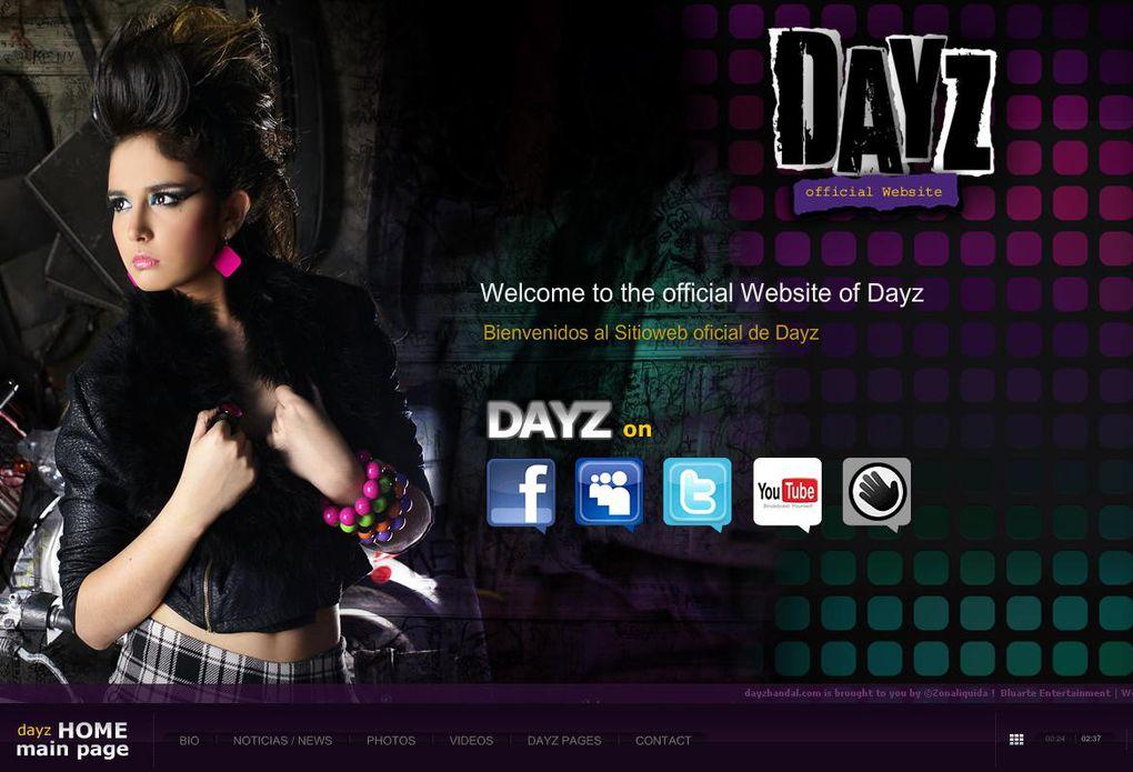 Day-z fotos