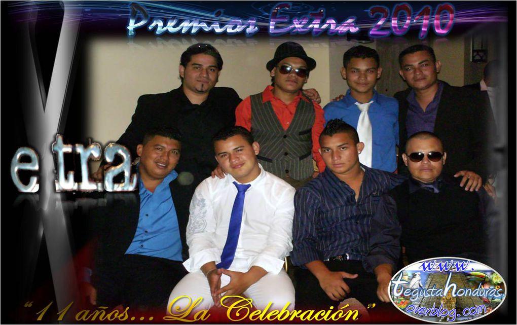 www.miguelcaballeroleibah.comwww.tegustahonduras.overblog.com