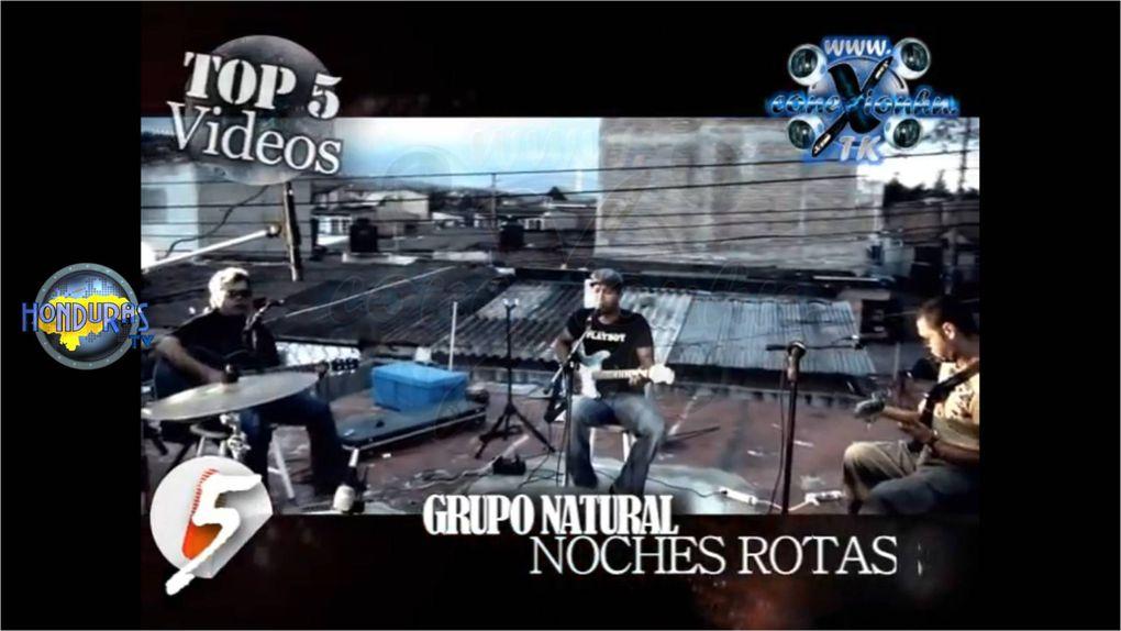 www.tegustahonduras.overblog.comTop 10 Music http://youtu.be/j_KeIqkq3_sPrograma: Conexion HN Sabados 10 a 12 pmCanal: www.hondurastv.hnCorreo: conexionhn@hotmail.com