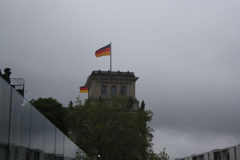 Album - Berlino-01.06.2010