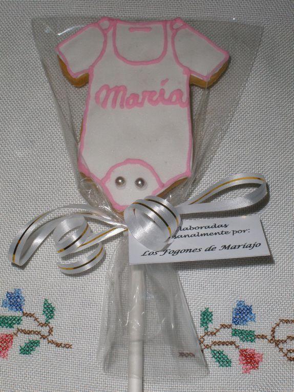 En este rincón encontraréis ideas para decorar galletas. Las puedes regalar en: bautizos, a futuros conductores, cumpleaños, despedidas de soltera, nacimientos (niño, niña, mellizos) o simplemente por tener un pequeño detalle.