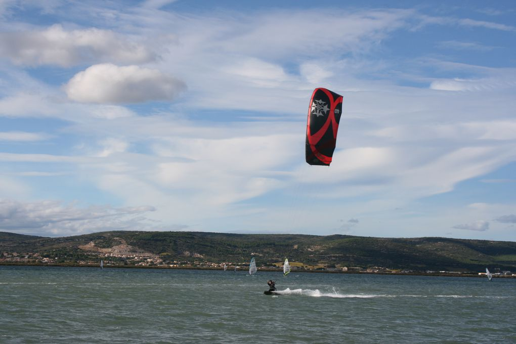 Album - Fluidkiteboarding-Vice-25-octobre-2009