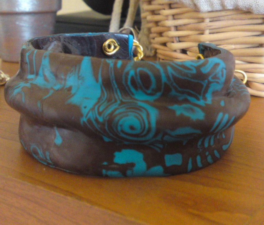 Album - bracelet