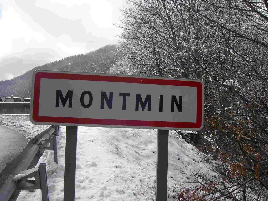 le four à pain, la farniente, la station de ski, etc....