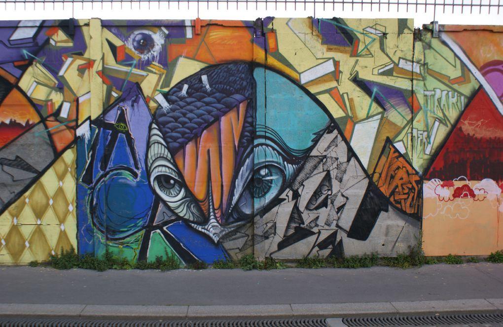 Album - Graffitis-Bordeaux-Tom-004