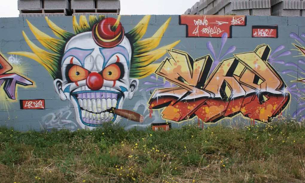 Album - Graffitis-Dept-17-divers-Tom-001