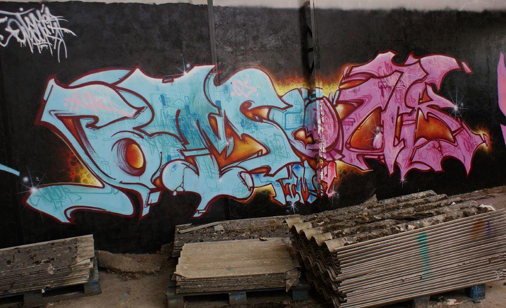 Album - Graffitis-Dept-28-divers-tom-001