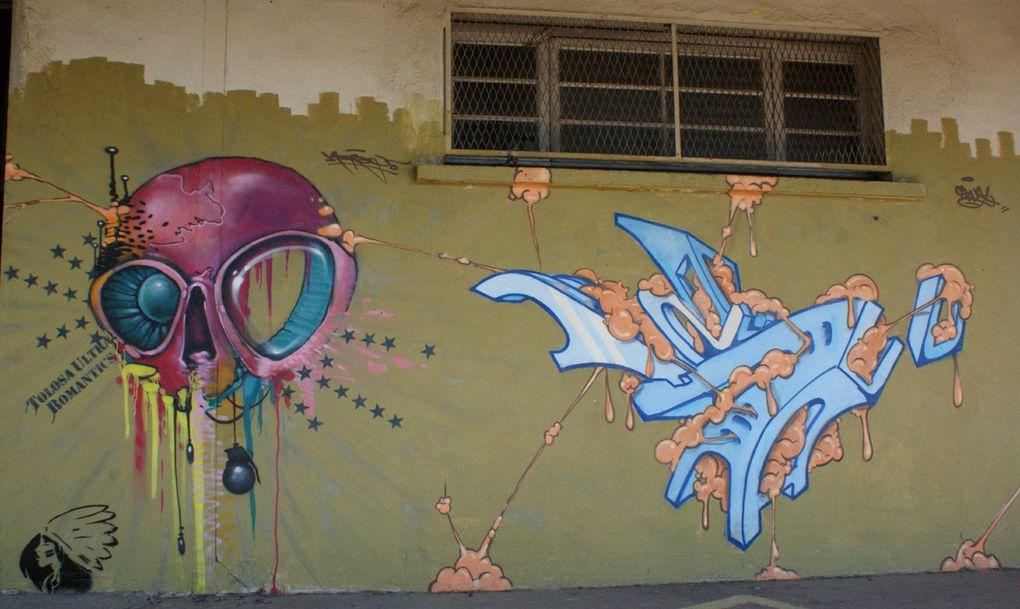 Album - Graffitis-Dept-31-Divers-tom-003