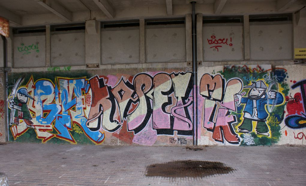 Album - Graffitis-Dept-21-divers-Tom-001
