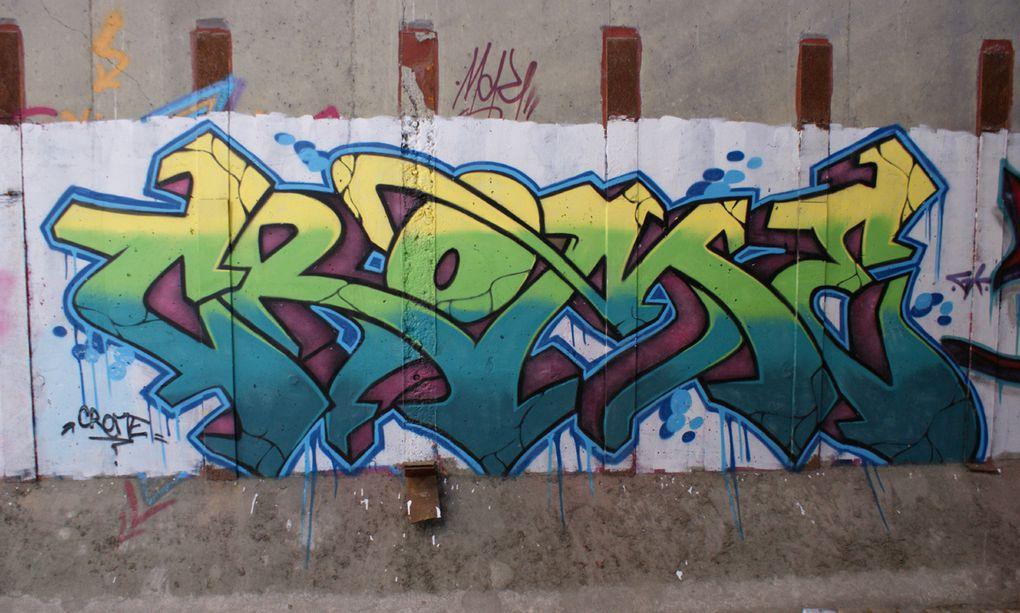 Album - Graffitis-Dept-51-divers-Tom-002